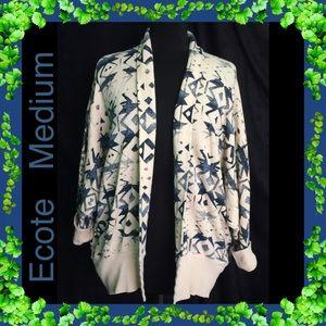 Ecote / Jacket / Size Medium / Urban Outfitters